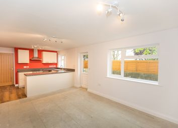 Thumbnail 1 bed flat for sale in Elm Grove, St. Peter Port, Guernsey