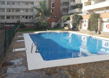 Thumbnail 3 bed apartment for sale in Estepona, Málaga, Andalucía