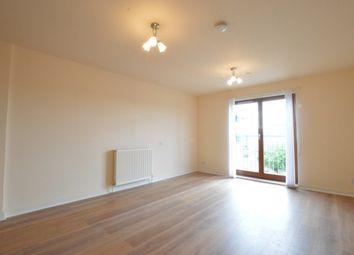 Thumbnail 1 bedroom flat to rent in Dalmarnock Drive, Bridgeton, Glasgow