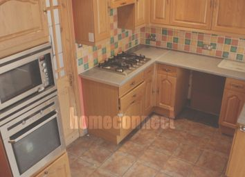 Thumbnail 2 bedroom terraced house to rent in Aylmer Road, Dagenham
