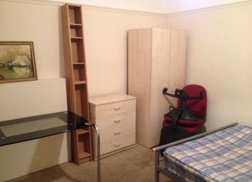 Thumbnail 4 bed flat to rent in High Street, Whitton, Twickenham
