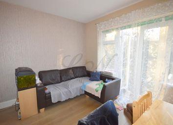 2 bed maisonette to rent in Deepdene Court, Grange Park N21