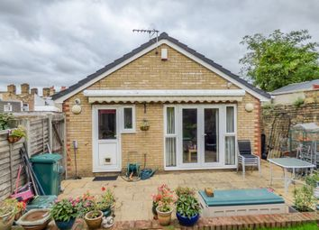 2 bed detached bungalow for sale in Victoria Avenue, Gravesend, Kent DA12