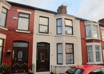 Thumbnail 3 bed detached house for sale in Lambton Road, Liverpool, Merseyside
