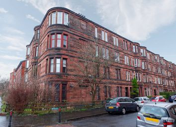 2 bed flat for sale in Dundrennan Road, Battlefield, Glasgow G42