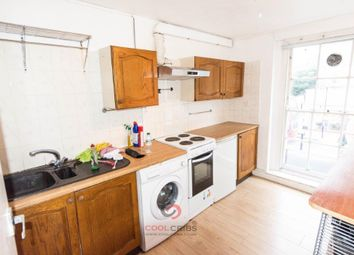 Thumbnail 2 bedroom flat to rent in Caledonian Road, Islington, London