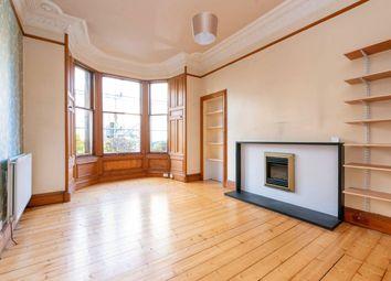 Thumbnail 2 bed flat for sale in 82 Leamington Terrace, Bruntsfield