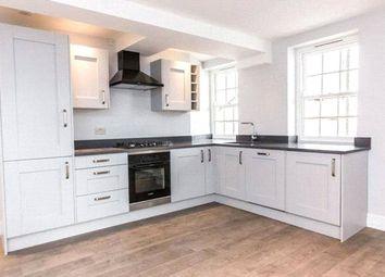 Thumbnail 1 bed flat to rent in Ravensbourne Arms Apartments, Romborough Way, Lewisham, London