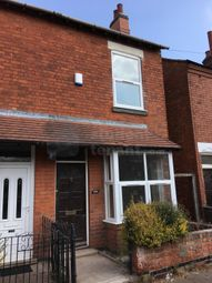 Thumbnail 4 bed shared accommodation to rent in Westwood Road, Coventry, West Midlands