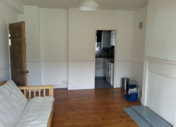Thumbnail 2 bed flat to rent in Bevenden Street, City, Old St, Hoxton, Shoreditch, London