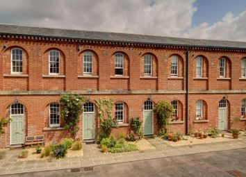 3 bed terraced house for sale in Buckland Walk, Devington Park, Exeter EX6