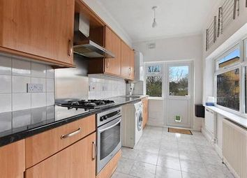 Thumbnail 4 bedroom terraced house for sale in Lancaster Road, Dollis Hill, London