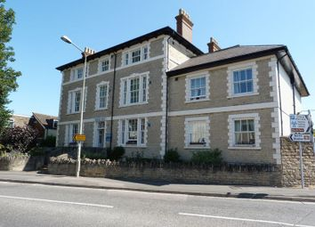 Thumbnail 1 bed flat for sale in Hometree House, Bicester