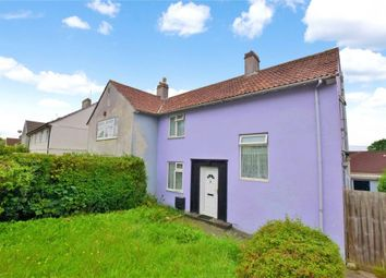 3 bed semi-detached house for sale in Eastbury Avenue, Plymouth, Devon PL5