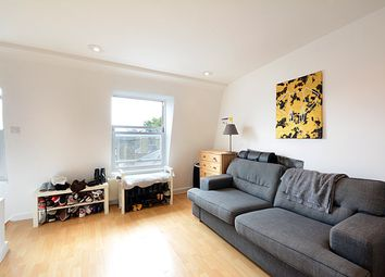 Thumbnail 2 bed flat to rent in Paddington Street, London
