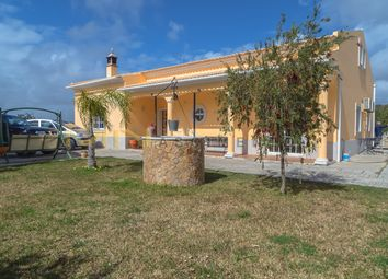 Thumbnail 3 bed bungalow for sale in 5 Minutes From The Village, São Brás De Alportel (Parish), São Brás De Alportel, East Algarve, Portugal
