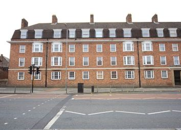 Thumbnail 3 bedroom flat for sale in Wavertree Gardens, Wavertree, Liverpool