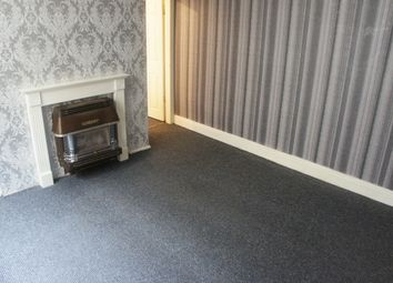 Thumbnail 2 bed flat to rent in St Chads Road, Blackpool