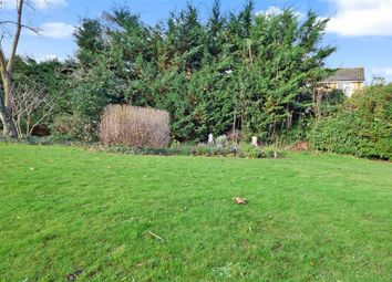 Thumbnail 1 bed flat for sale in Hadlow Road, Tonbridge, Kent
