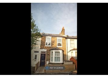 Thumbnail Room to rent in Russell Road, Wimbledon