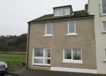 Thumbnail 3 bed terraced house to rent in King Street, Maryport
