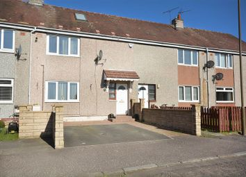 3 bed property for sale in Gracie Crescent, Fallin, Stirling FK7