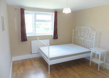 Thumbnail 1 bed flat to rent in Aspen Lane, Northolt