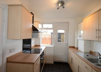 Thumbnail 3 bedroom semi-detached house to rent in Kidderminster Square, Sunderland