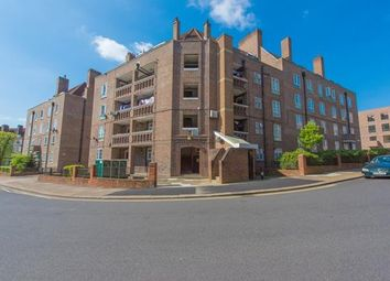 Thumbnail 2 bed flat for sale in Ivybridge House, East Dulwich Estate, East Dulwich