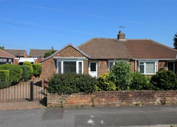 Thumbnail 3 bed detached bungalow to rent in Glamis Road, Billingham
