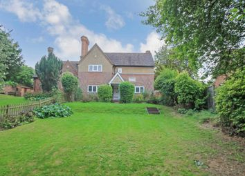 Thumbnail 3 bed detached house to rent in Buckland, Aylesbury