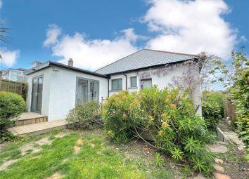 Park Place, Wadebridge PL27. 4 bed bungalow for sale