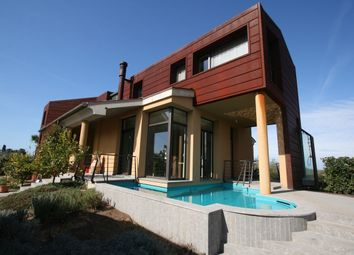 Thumbnail 4 bed villa for sale in Cs270 - Bolgheri, Castagneto Carducci, Livorno, Tuscany, Italy
