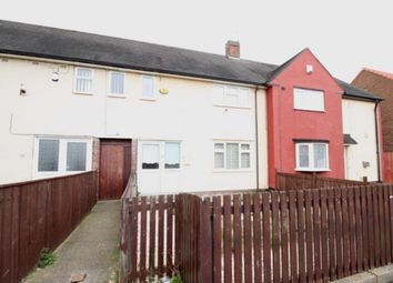 Thumbnail 2 bed property to rent in Calder Grove, Hull