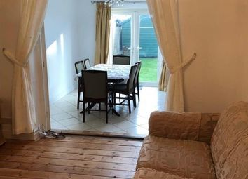 Thumbnail 3 bed terraced house to rent in Murrayfield Road, Birchgrove, Cardiff
