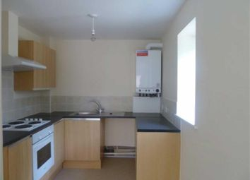 Thumbnail 1 bedroom flat for sale in Bedford Street, Earlsdon, Coventry