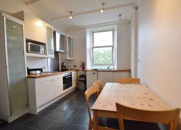 Thumbnail 2 bedroom flat to rent in West Princes Street, Woodlands, Glasgow, Lanarkshire