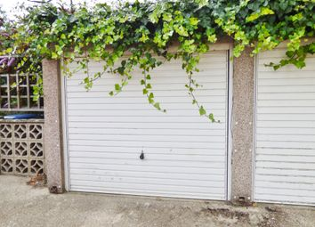 Thumbnail Parking/garage to rent in South Terrace, Littlehampton