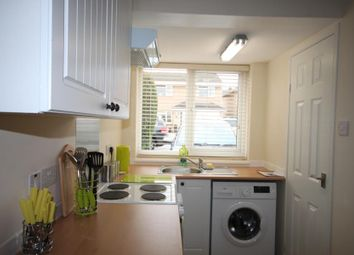 Thumbnail 1 bed property to rent in Alfonso Close, Aldershot