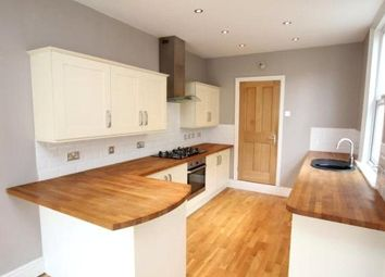 Thumbnail 3 bed terraced house to rent in Lime Road, Southville, Bristol