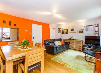 Thumbnail 2 bed terraced house for sale in St Margaret's Grove, Woodhouse Road, London