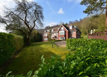 Thumbnail 2 bed property for sale in Beech Road, Reigate