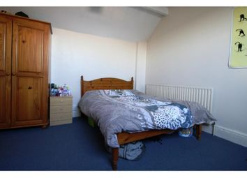 3 bed property to rent in 2 Mona Road, Crookes, Sheffield S10