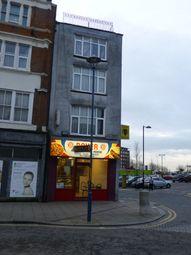 Thumbnail Restaurant/cafe for sale in King Street, Dover