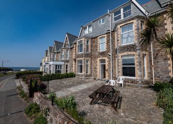 Thumbnail 1 bed flat for sale in Summerleaze Crescent, Bude