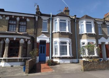 Thumbnail 3 bed property for sale in Gordon Road, London