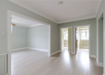 Thumbnail 4 bed flat for sale in Chatsworth Court, Pembroke Road, London