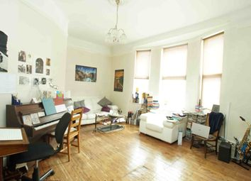 Thumbnail 2 bedroom flat to rent in Sydenham Road, London