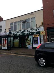 Thumbnail Commercial property for sale in High Street, Brierley Hill