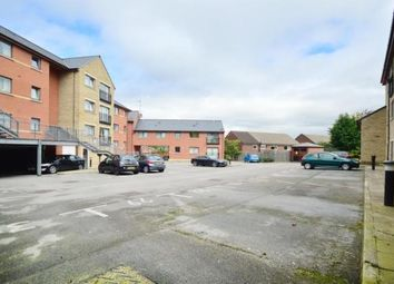 Thumbnail 1 bed flat to rent in Regency Court, Ecclesfield, Sheffield